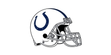 indianapolis-colts-helmet-logo-5-primary copy