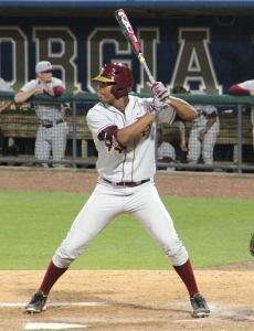 Jameis_Winston_at_bat_2014_03