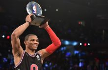 russell-westbrook-nba-all-star-game