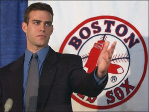 theo-epstein-to-the-cubs